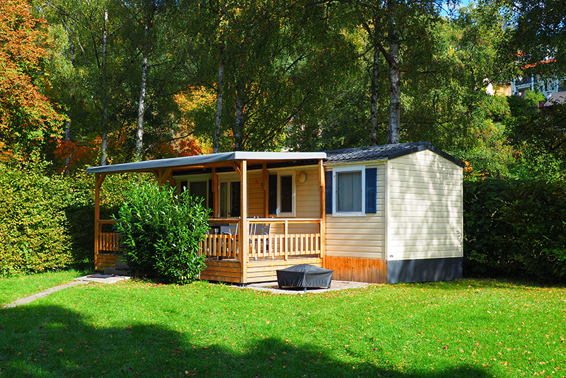 campingpark bad liebenzell bungalow 03